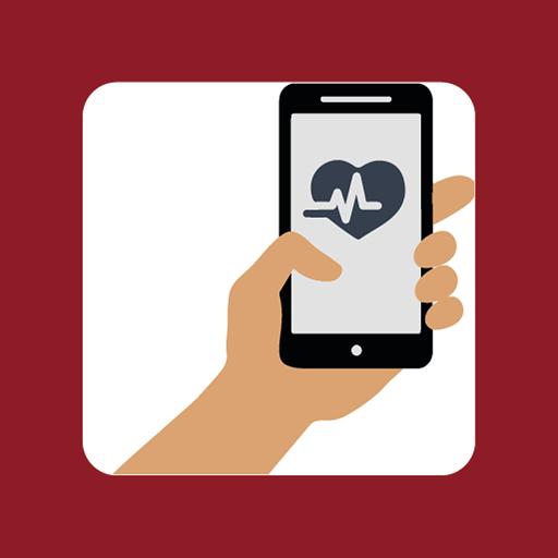MyHealth app: Πώς λειτουργεί το νέο ψηφιακό «βιβλιάριο» υγείας- Με ένα κλικ συνταγές, παραπεμπτικά, βεβαιώσεις