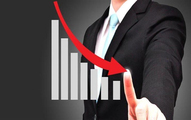 ΕΛΣΤΑΤ – Στο 15% η ανεργία τον Ιούνιο του 2021