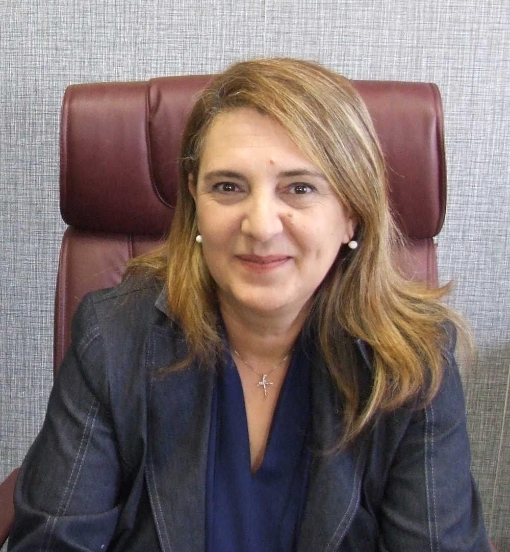Ολυμπία Τελιγιορίδου: Η ΝΔ είναι επικίνδυνη και για τα ζώα και για τον άνθρωπο