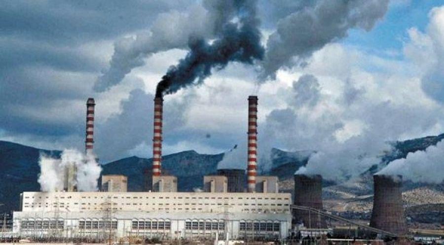 Ενισχύσεις έως 200.000€ σε μικρομεσαίες εταιρείες σε Κοζάνη, Φλώρινα και Μεγαλόπολη