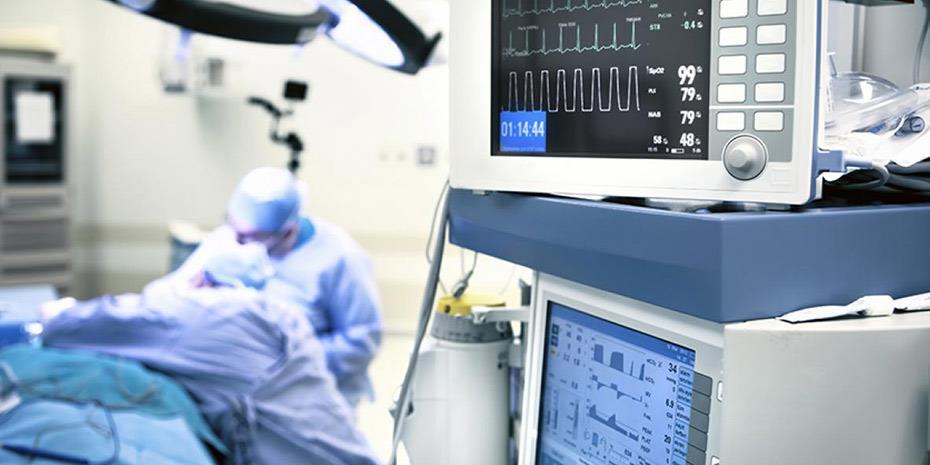 ΠΟΕΔΗΝ: Στις 10.000 οι αναστολές εργασίας για υγειονομικούς
