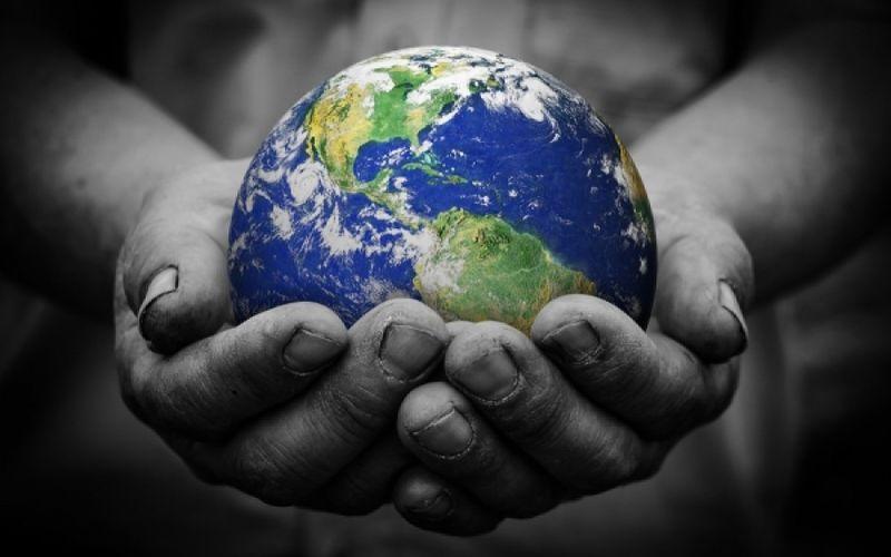 Οι έξι δράσεις για την προστασία του περιβάλλοντος