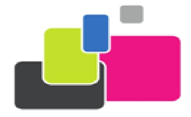 Τμήμα Διοικητικής Επιστήμης και Τεχνολογίας: Παράταση υποβολής αιτήσεων για το Πρόγραμμα Μεταπτυχιακών Σπουδών με τίτλο: «Ηλεκτρονικό Επιχειρείν και Ψηφιακό Μάρκετινγκ».