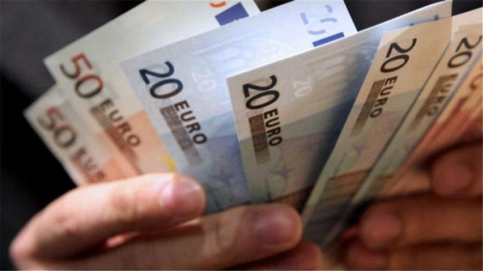 Γεραπετρίτης – Ο νέος πλούτος θα διανέμεται στους πολίτες