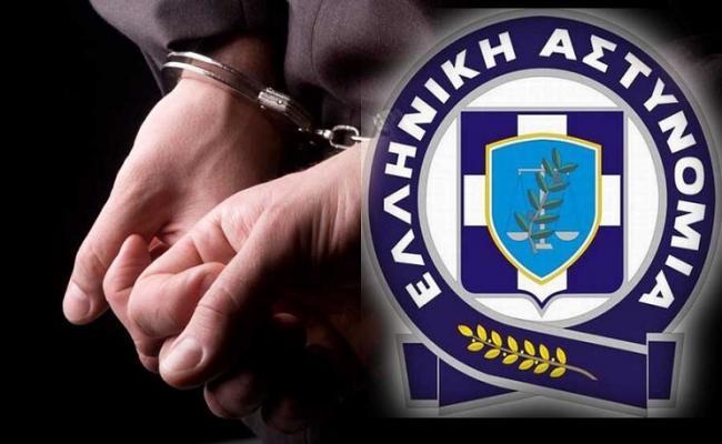 Εξιχνιάστηκαν από το Τμήμα Ασφάλειας Γρεβενών 3 διακεκριμένες περιπτώσεις κλοπών από αποθήκη super market, σε περιοχή της Θεσσαλονίκης, για τις οποίες  συνελήφθησαν 3 άτομα – Αφαιρέσει προϊόντα αξίας άνω των 12.300 ευρώ