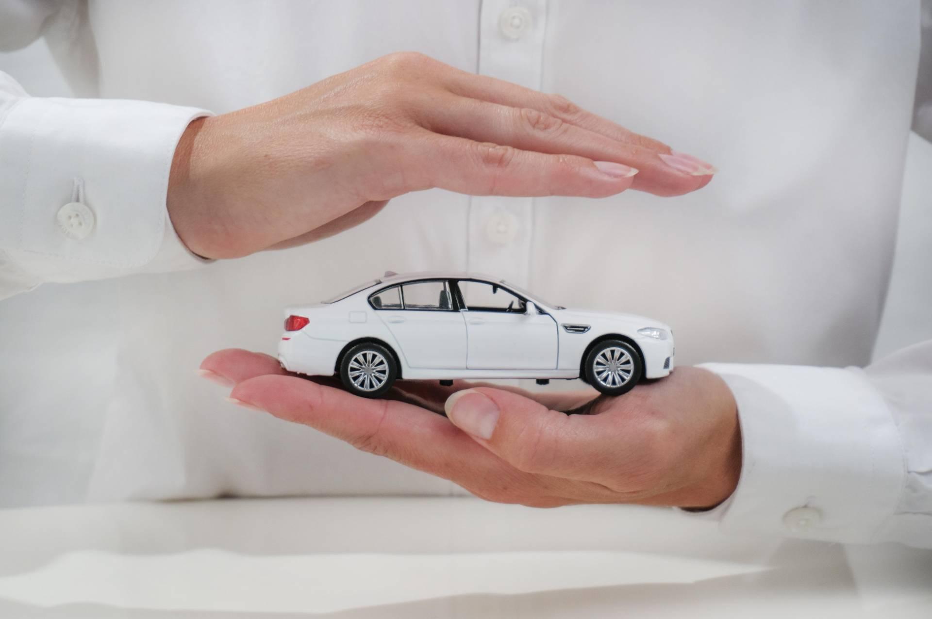 Ψηφιακά προσωρινή άδεια κυκλοφορίας για όχημα σε ακινησία