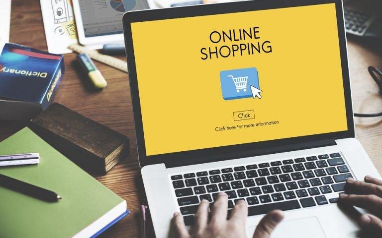 Ηλεκτρονικό εμπόριο: Ποιες χώρες έχουν τα σκήπτρα στις αγορές