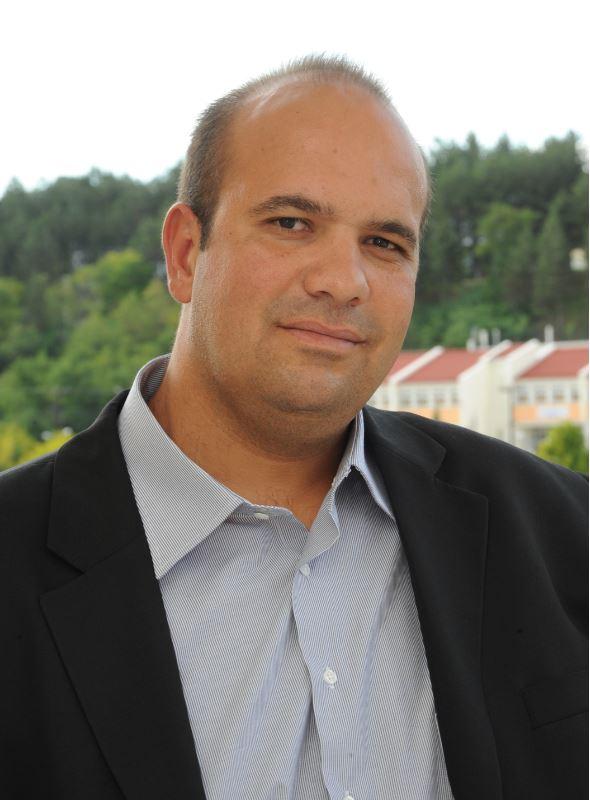 Συγχαρητήριο μήνυμα του Αντιπεριφερειάρχη Π.Ε. Γρεβενών κ. Γιάτσιου για την υπουργοποίηση του Θάνου Πλεύρη