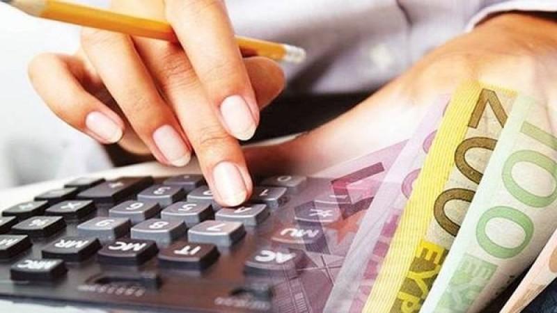 Ποια χρέη ετοιμάζεται να διαγράψει η Εφορία