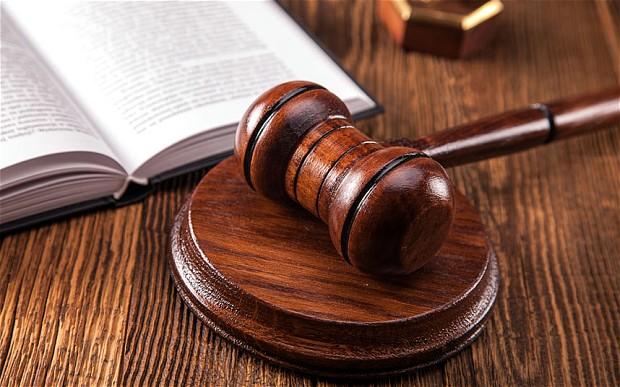 Τι αλλάζει στον Ποινικό Κώδικα -Οι 4 άξονες και οι ποινές για τα σκληρα εγκλήματα