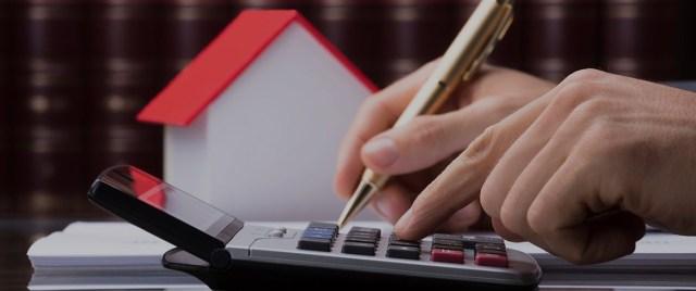 Πώς θα φορολογούνται οι κληρονομιές από την 1η Οκτωβρίου