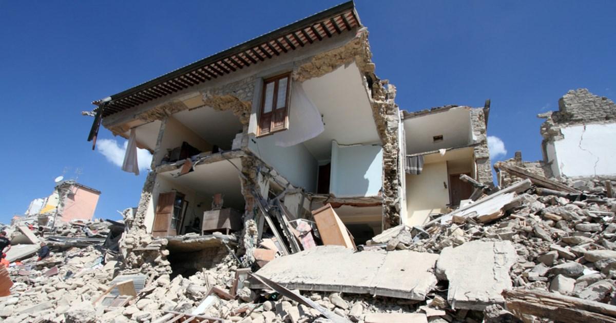 Τι σεισμούς αντέχουν τελικά τα σπίτια στην Ελλάδα: Ποια κινδυνεύουν, ποια είναι πιο ασφαλή