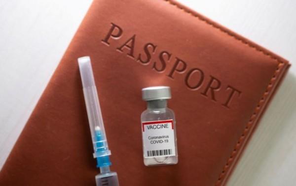 Σφίγγει ο κλοιός για τους εικονικούς εμβολιασμούς– Ερευνάται η υπόθεση για τα Νοσοκομεία της Κοζάνης