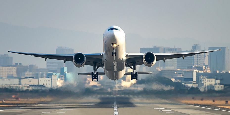 Τι ισχύει για τις πτήσεις εσωτερικού, οι υποχρεώσεις testing για παιδιά