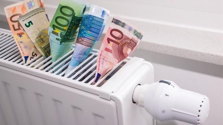 Επίδομα θέρμανσης: Αρχές Δεκεμβρίου οι πρώτες πληρωμές