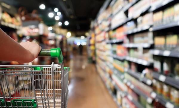 Πώς η ακρίβεια αλλάζει την αγοραστική συμπεριφορά