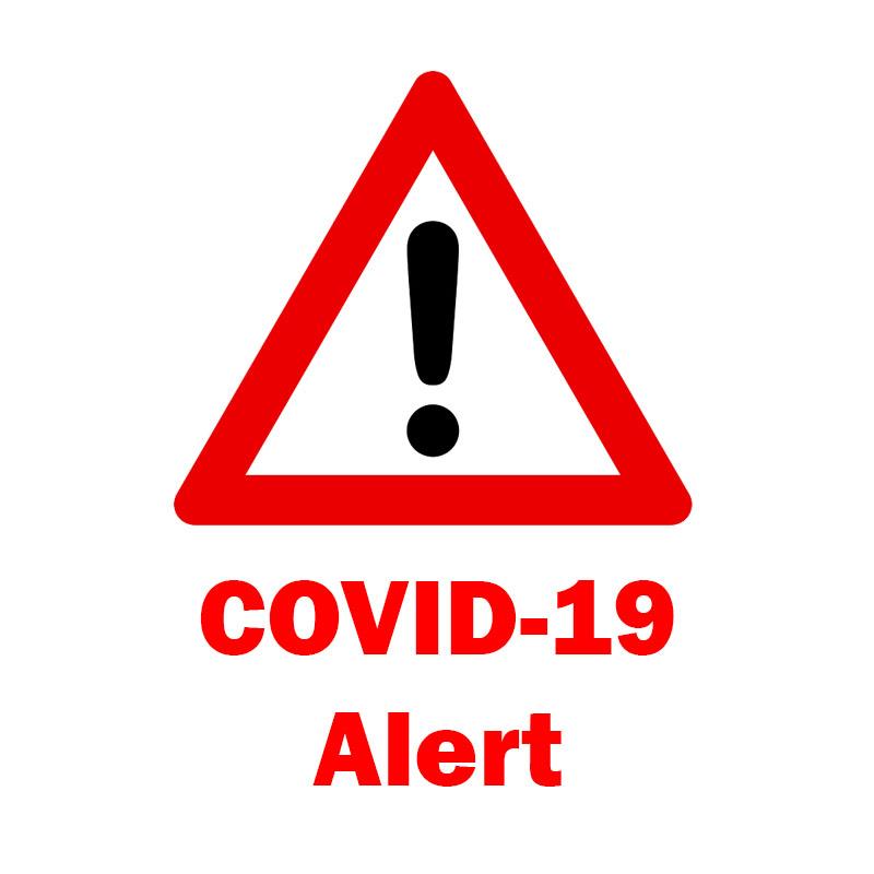 Ανακοίνωση της ΤΕ Γρεβενών του ΚΚΕ για τα αυξημένα κρούσματα covid