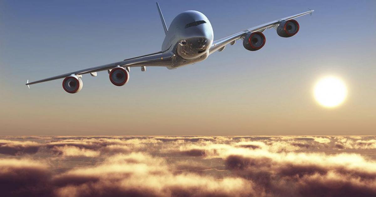 Ποιες αεροπορικές θα αποζημιώνουν εγκαίρως μετά από ακυρώσεις – Τι δεσμεύσεις ανέλαβαν