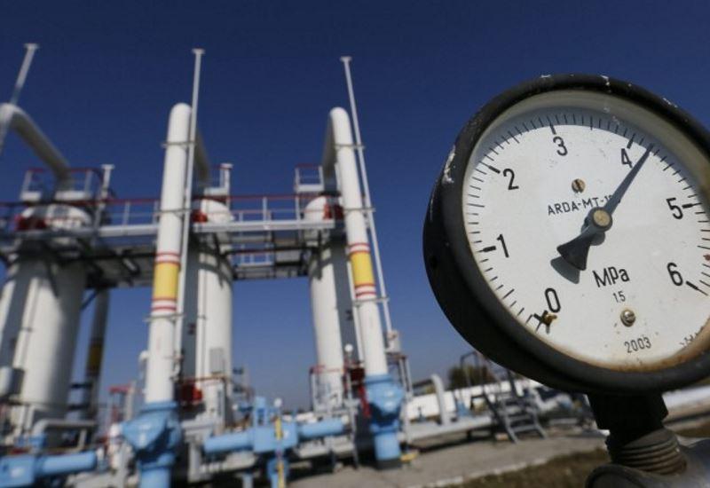 Τροπολογία ανοίγει τον δρόμο για έκπτωση στους λογαριασμούς φυσικού αερίου