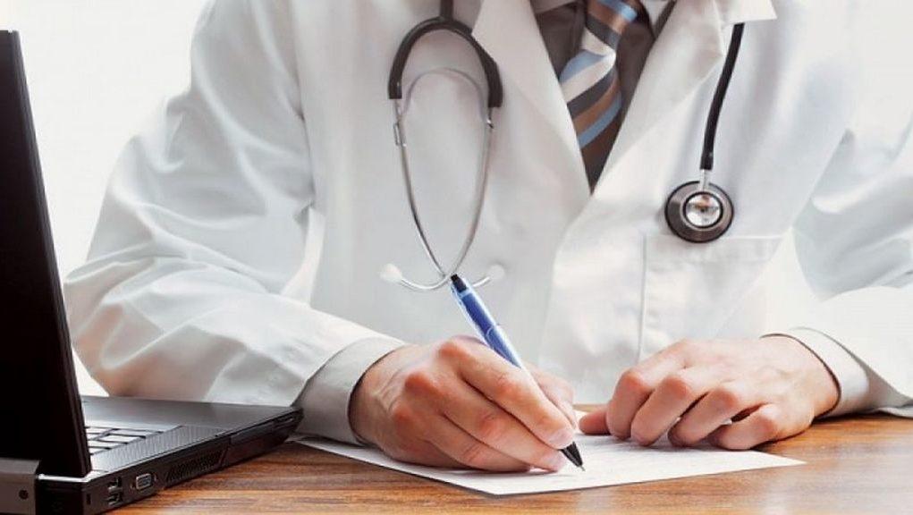 Σε κίνδυνο η υγεία των κατοίκων του Δήμου Ζίτσας