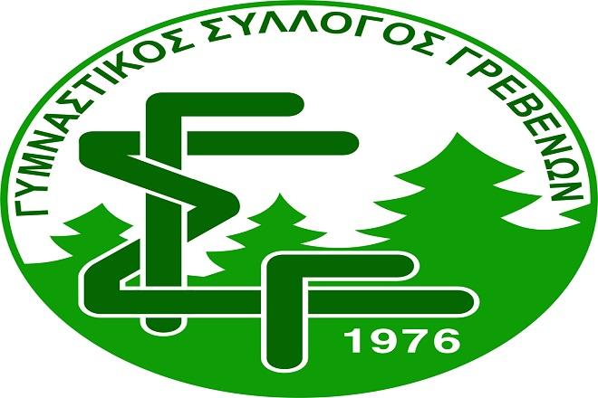 Γυμναστικός Σύλλογος Γρεβενών: Ορίστηκαν για την αγωνιστική σεζόν 2021-2022 οι Περιφερειακοί Ομοσπονδιακοί Προπονητές