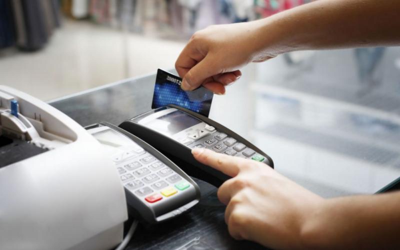 Προειδοποίηση για κλοπές των κωδικών e-banking στην Ελλάδα
