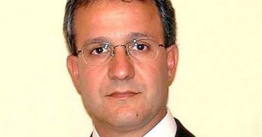 Αιολικά και «πράσινη ανάπτυξη» έβαλαν φωτιά στους λογαριασμούς ρεύματος και φυσικού αερίου  *Γράφει ο Δρ Χρήστος Ι. Κολοβός