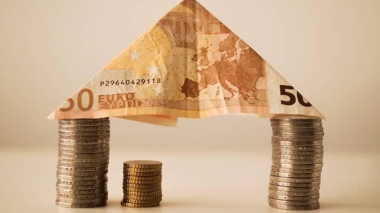 Παράταση 3 μηνών στο «Γέφυρα» για χιλιάδες δανειολήπτες- Επιδότηση δανείων α' κατοικίας