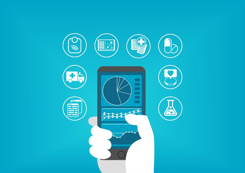 Στα κινητά τηλέφωνα από σήμερα πλήρες ιατρικό ιστορικό – Πώς λειτουργεί το «MyHealth»