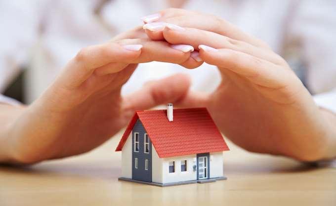 Παρατάθηκε η επιδότηση δανείων πρώτης κατοικίας