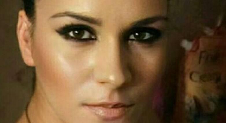 Πτολεμαΐδα: Νεκρή 33χρονη μητέρα δύο ανήλικων παιδιών