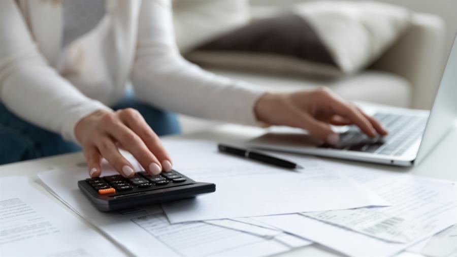 Πώς θα υποβάλλονται εγκαίρως οι φορολογικές δηλώσεις