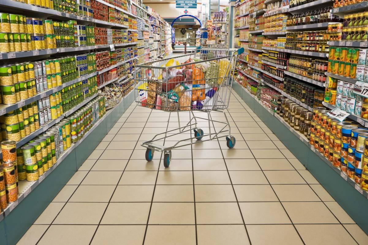 Αύξηση τιμών: Ο φόβος της ακρίβειας αλλάζει την αγοραστική συμπεριφορά των καταναλωτών