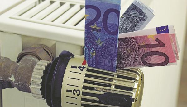Επίδομα θέρμανσης: Ποιοι δικαιούνται έως 750 ευρώ- Πότε θα δοθούν
